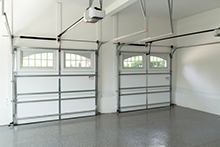 Security Garage Doors Newtown Square, PA 610-365-3347